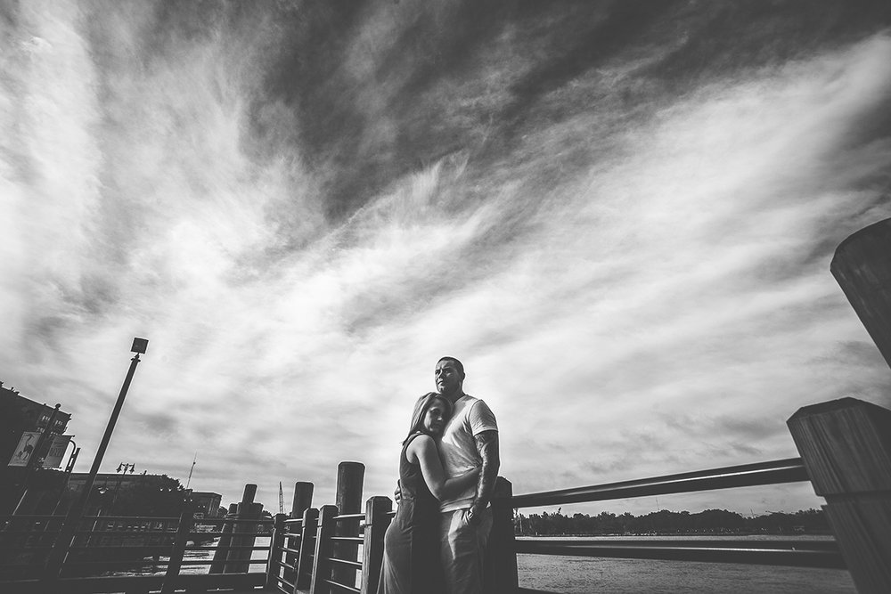 Downtown_Wilmington_Wedding_Photographers_0021.JPG