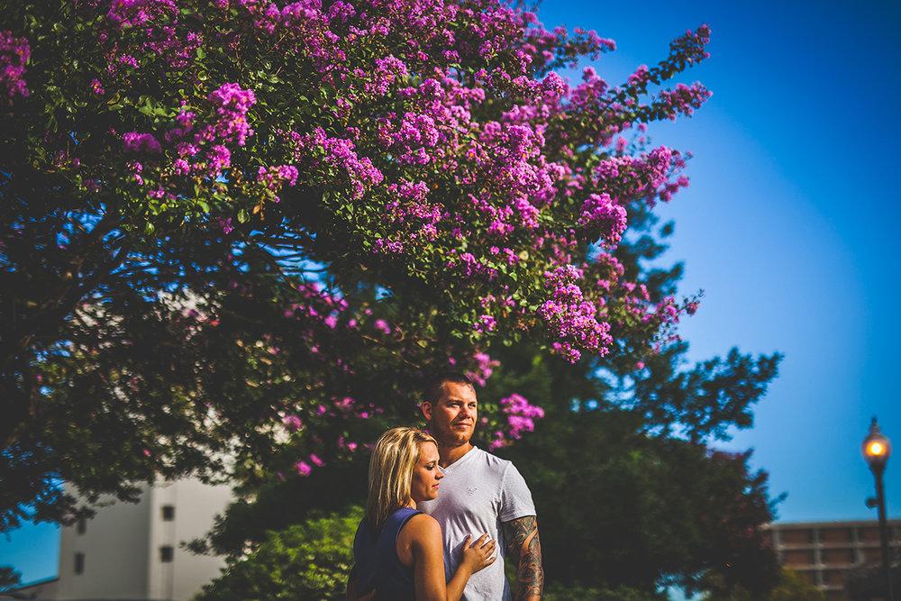 Downtown_Wilmington_Wedding_Photographers_0024.JPG