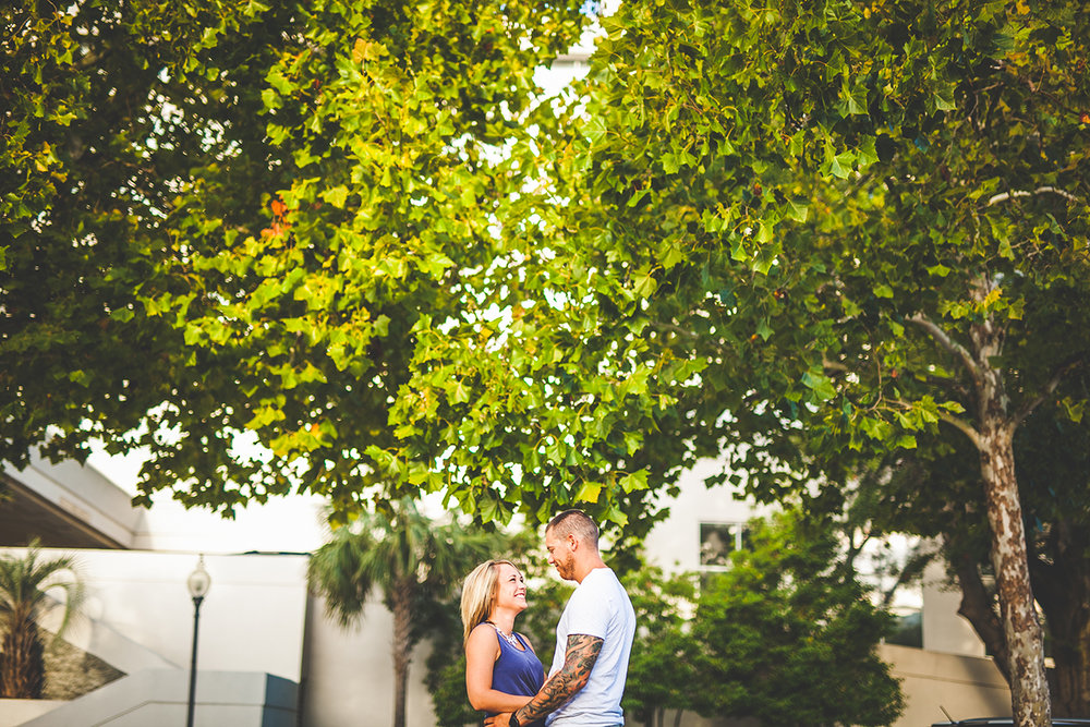 Downtown_Wilmington_Wedding_Photographers_0001.JPG