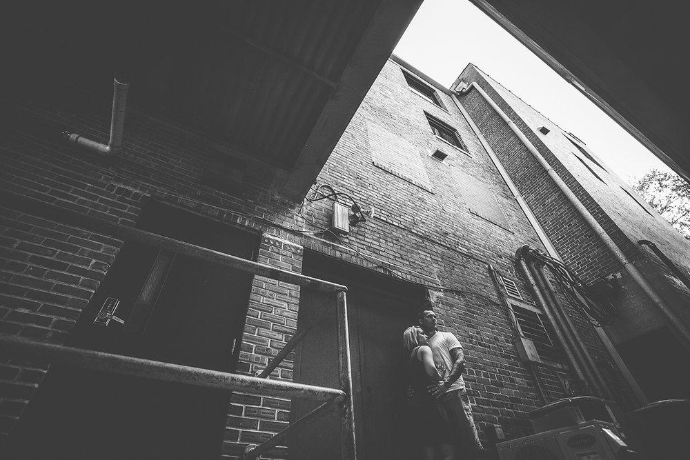Downtown_Wilmington_Wedding_Photographers_0029.JPG