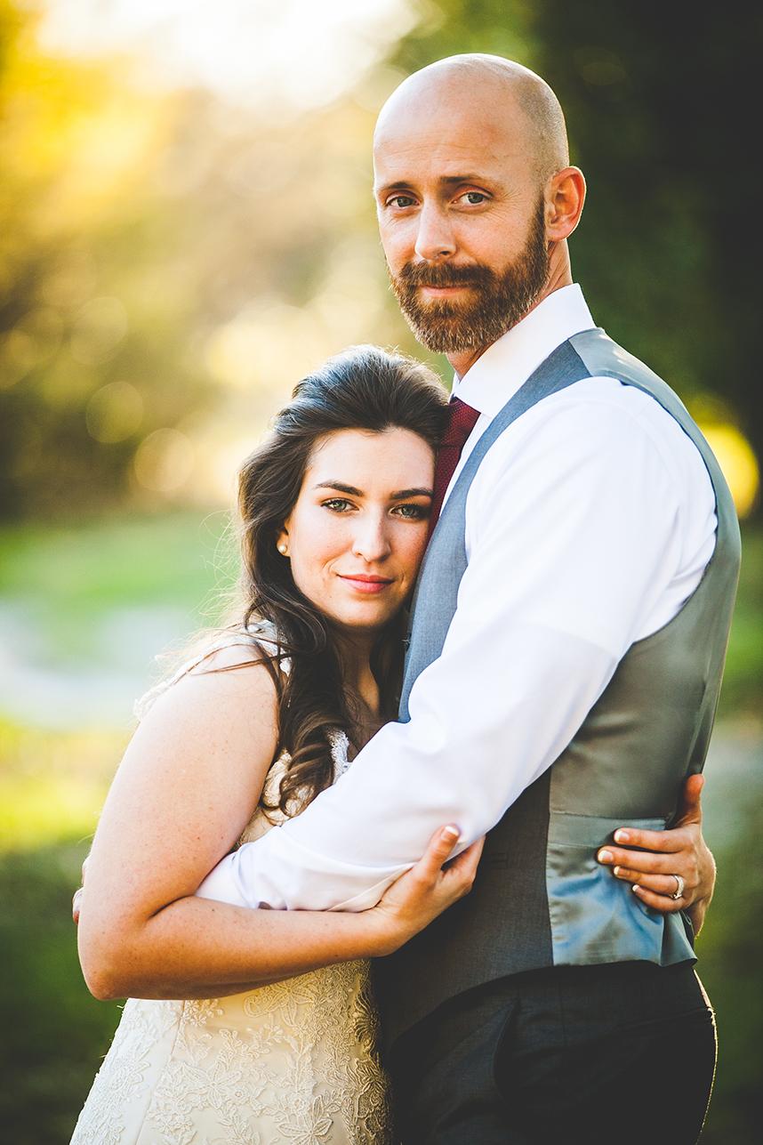 Elizabeth&Jeremy_0384.JPG