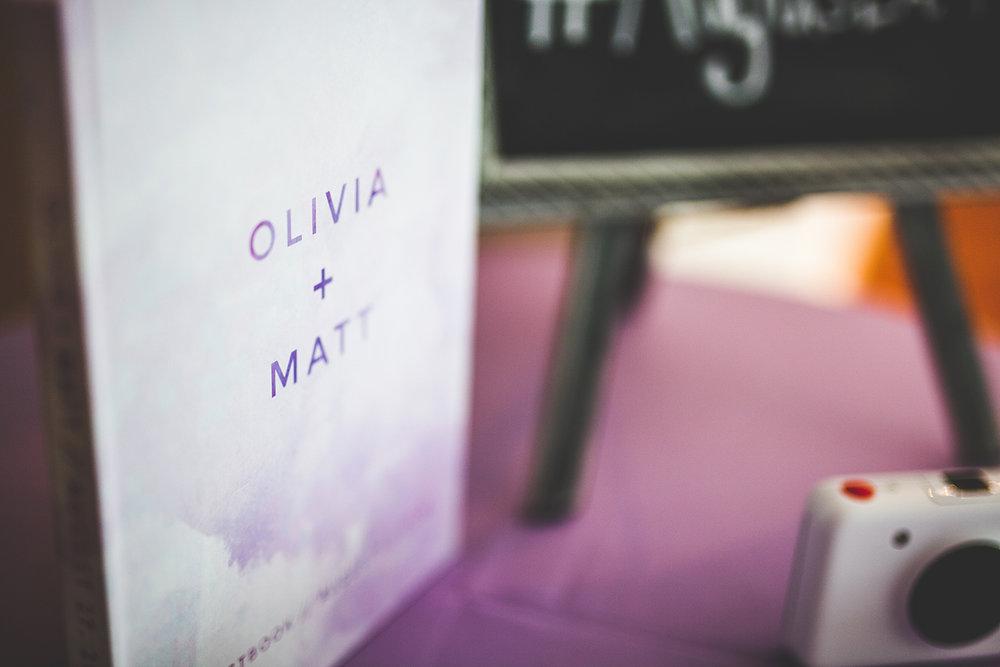 Olivia&Matt_0107.JPG