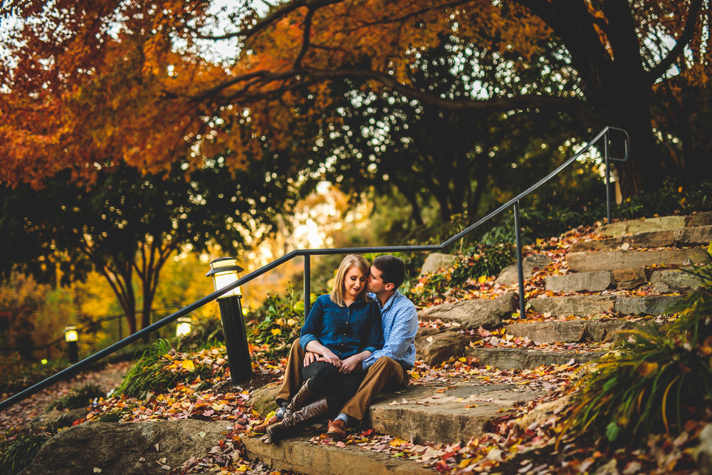 Greenville SC Wedding Photographers