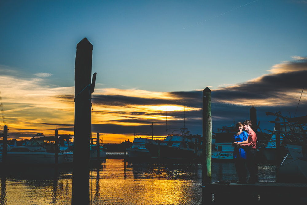 Wilmington_NC_Beach_Wedding_Photographer022.jpg