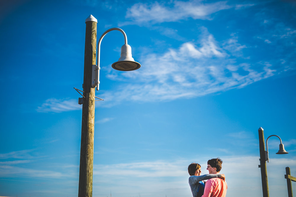 Wilmington_NC_Beach_Wedding_Photographer008.jpg