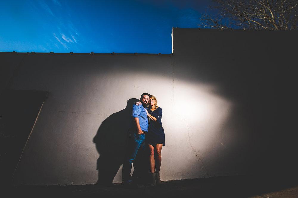 Kyle&Kristin_PreWeddingSesh_101.jpg