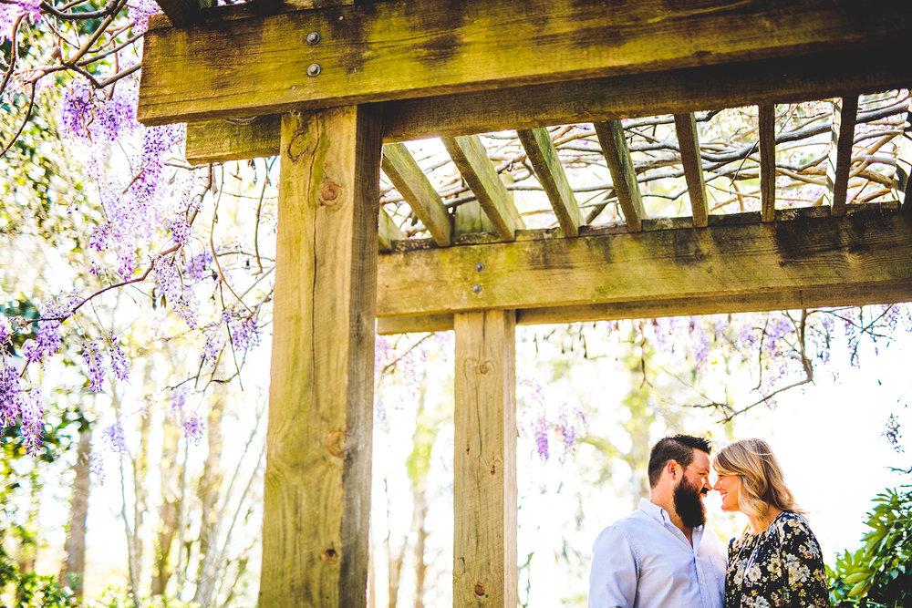 Kyle&Kristin_PreWeddingSesh_013.jpg