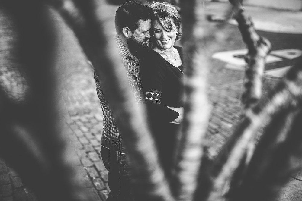 Kyle&Kristin_PreWeddingSesh_173_B&W.jpg