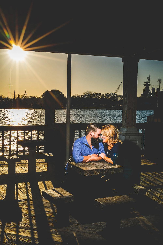 Kyle&Kristin_PreWeddingSesh_130.jpg