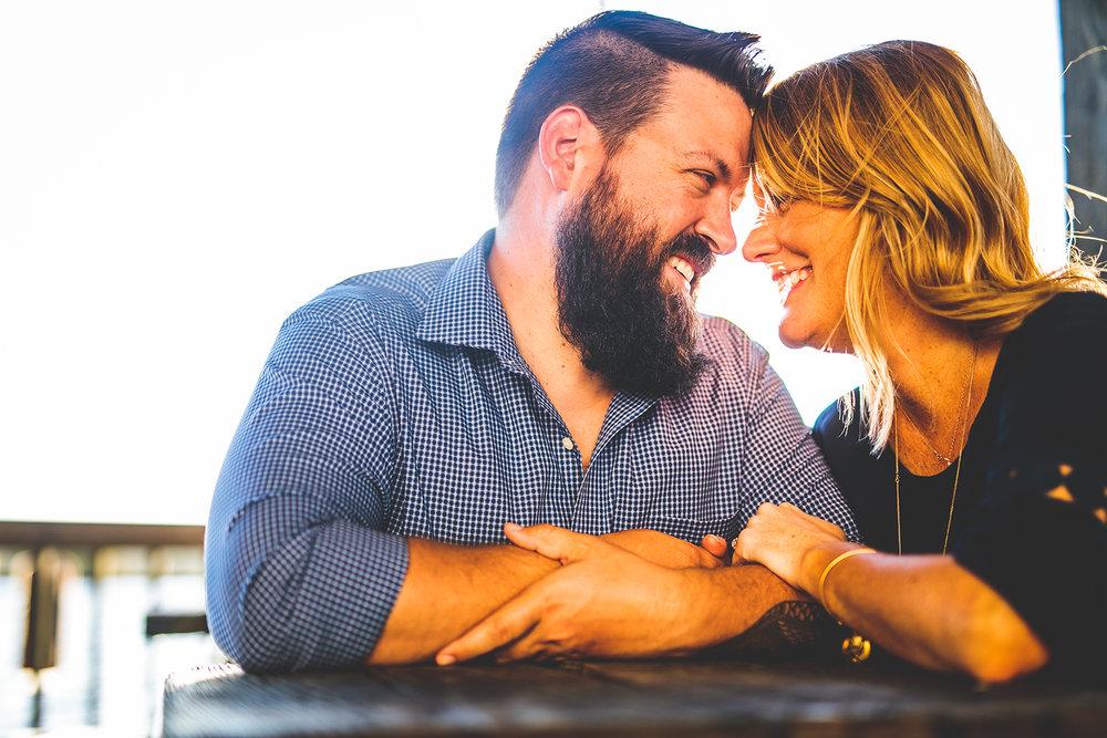 Kyle&Kristin_PreWeddingSesh_133.jpg