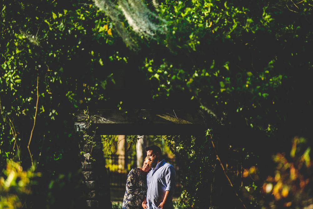 Kyle&Kristin_PreWeddingSesh_077.jpg