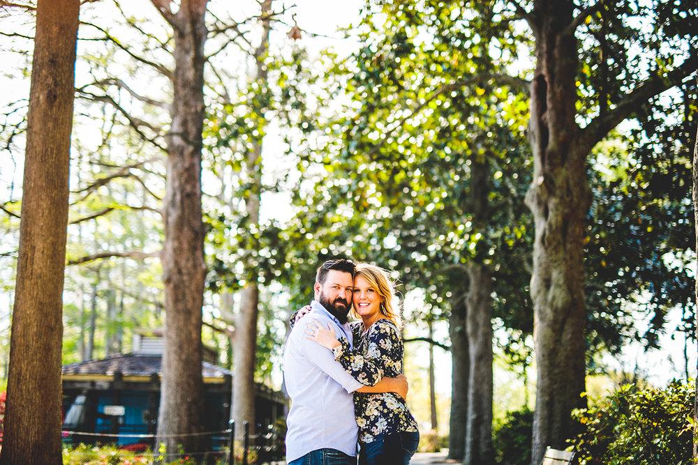 Kyle&Kristin_PreWeddingSesh_028.jpg