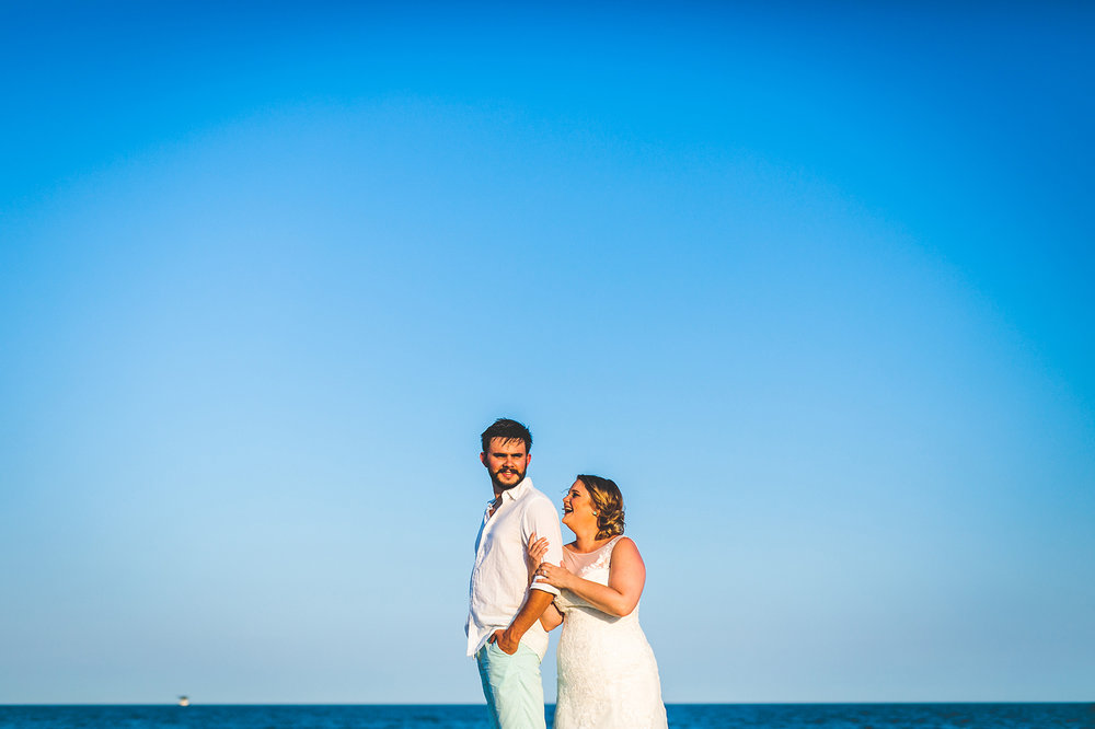 Ocean Wedding.JPG
