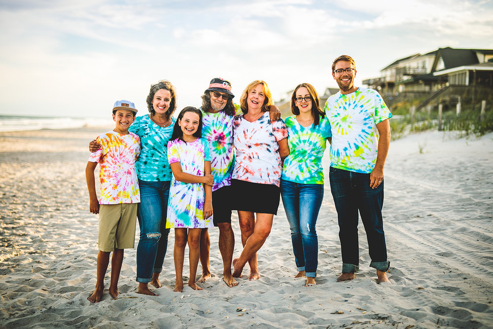 Family in Tie dye shirts.jpg