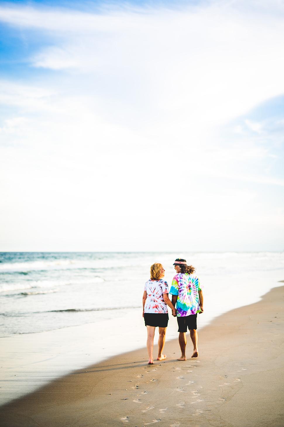 tie dye couple topsail.jpg