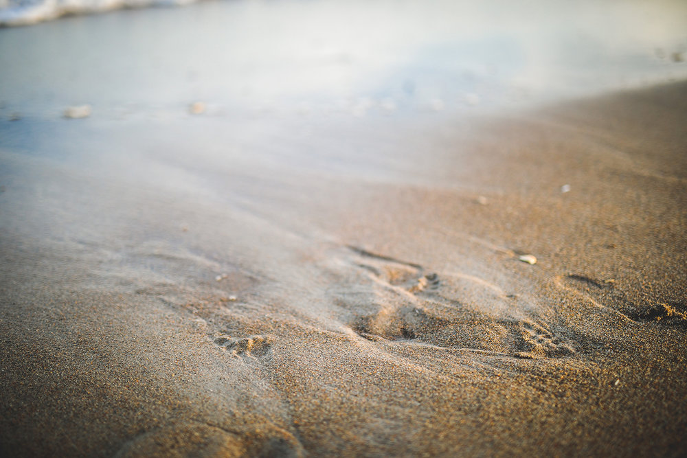Footprints in the sand.jpg