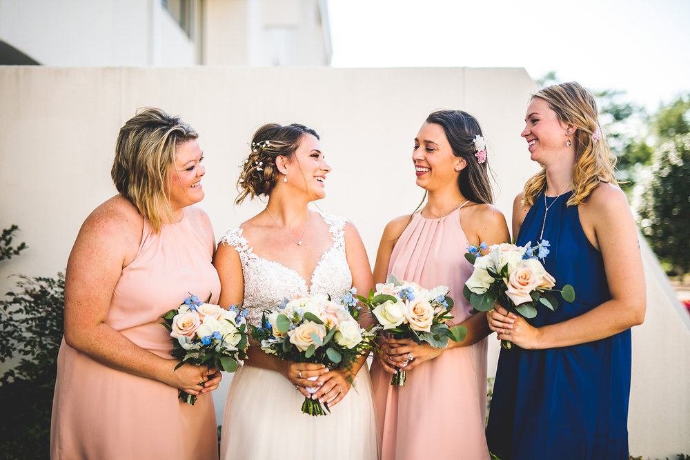 the bridesmaids.jpg