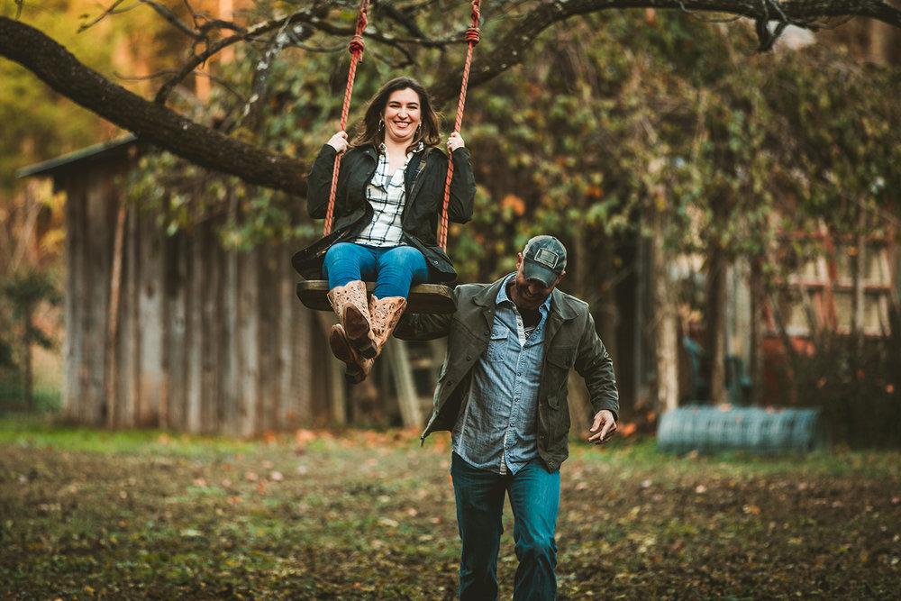 Liz&Jeremy-5.jpg