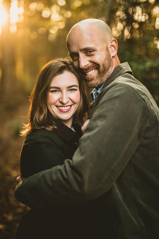 Liz&Jeremy-11.jpg