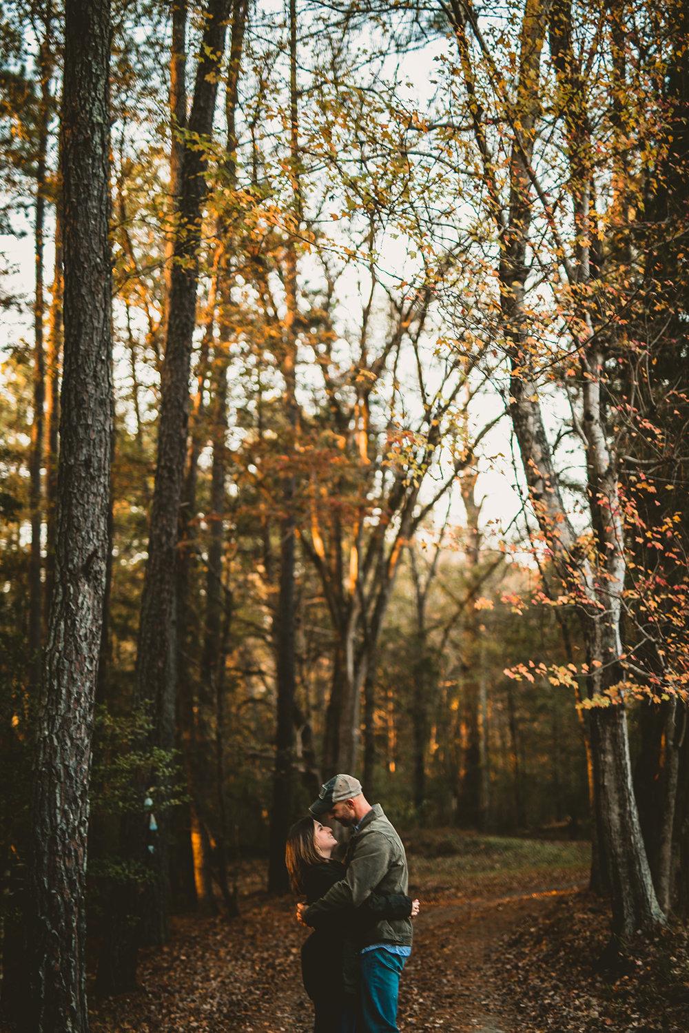 Liz&Jeremy-25.jpg