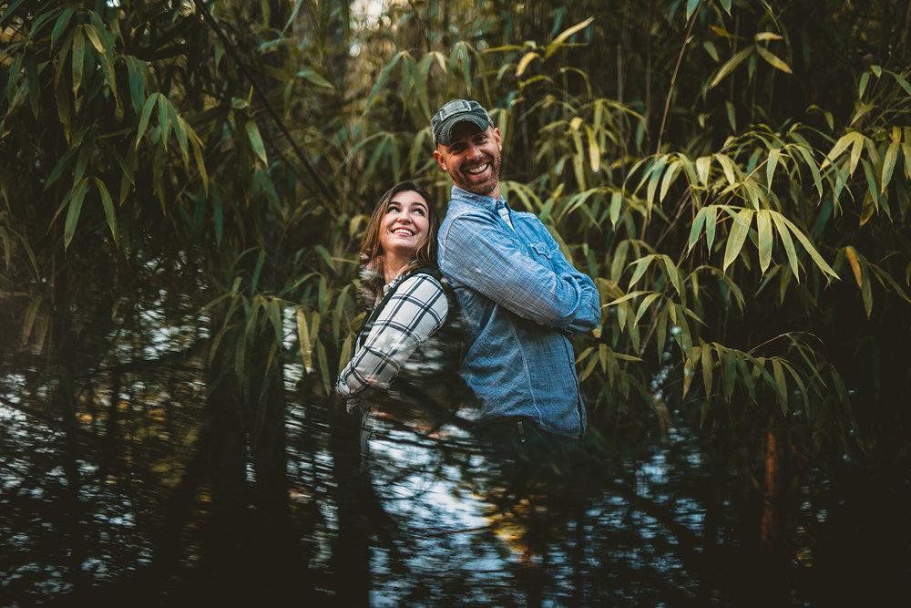 Liz&Jeremy-36.jpg