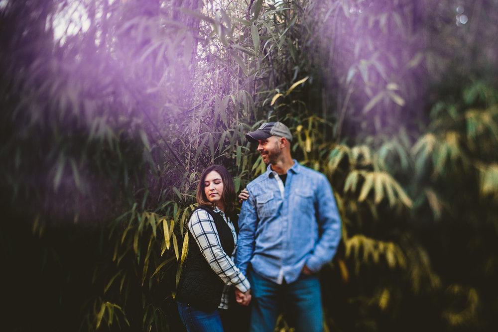Liz&Jeremy-38.jpg