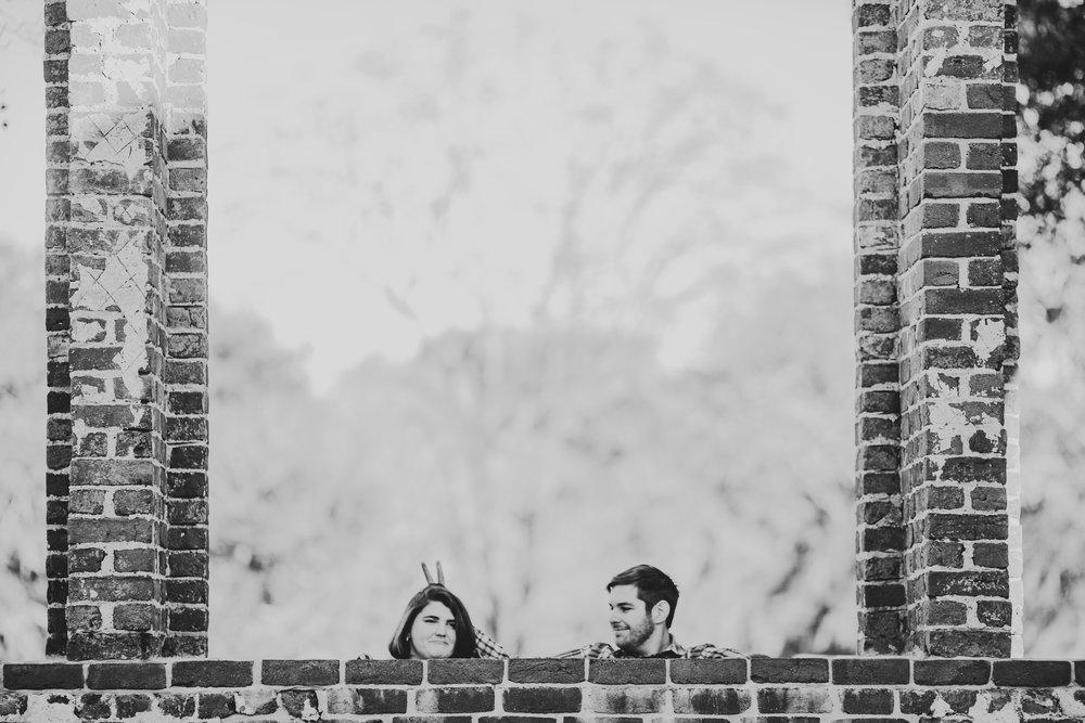Sara & Colin-27.jpg