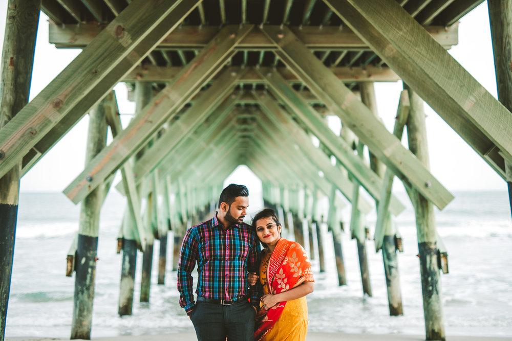 Namrata&Darshil-13.jpg