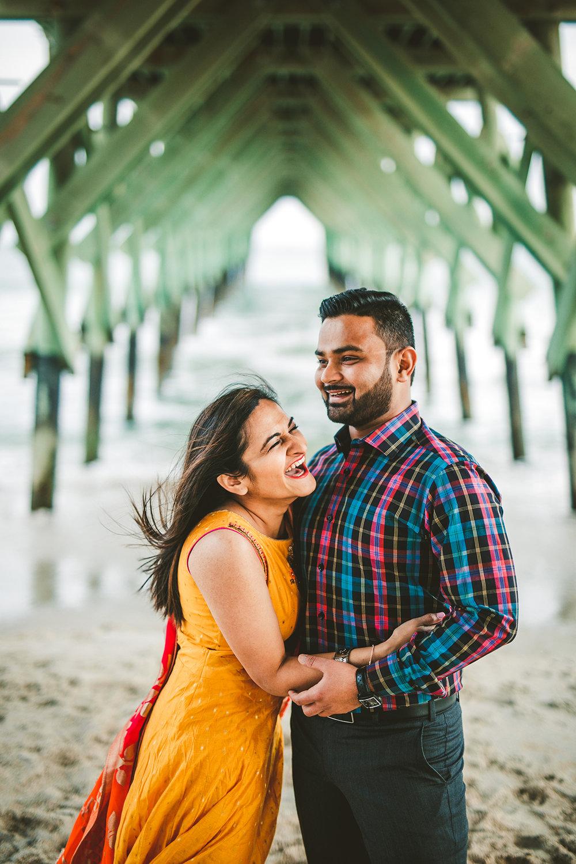 Namrata&Darshil-16.jpg