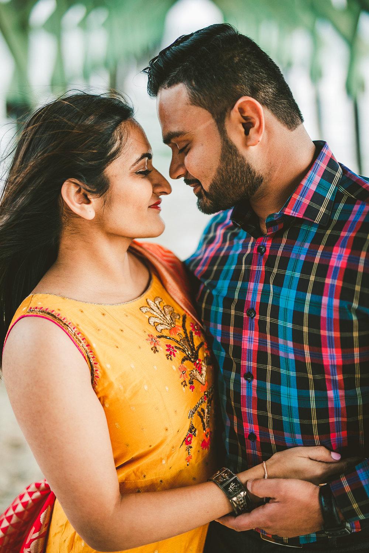 Namrata&Darshil-18.jpg
