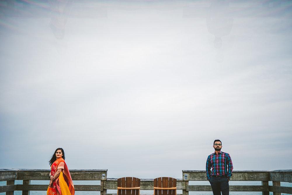 Namrata&Darshil-44.jpg
