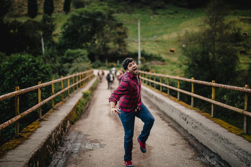 BogotaColombiaBlog-48.jpg
