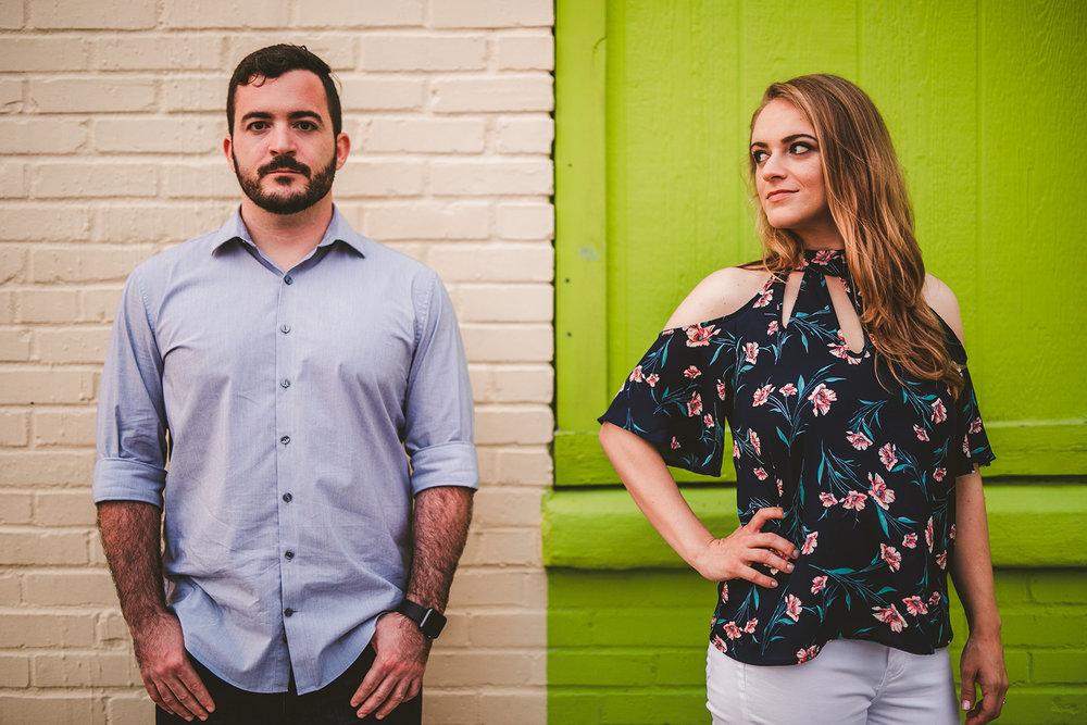 Sara&Jason-0211.JPG