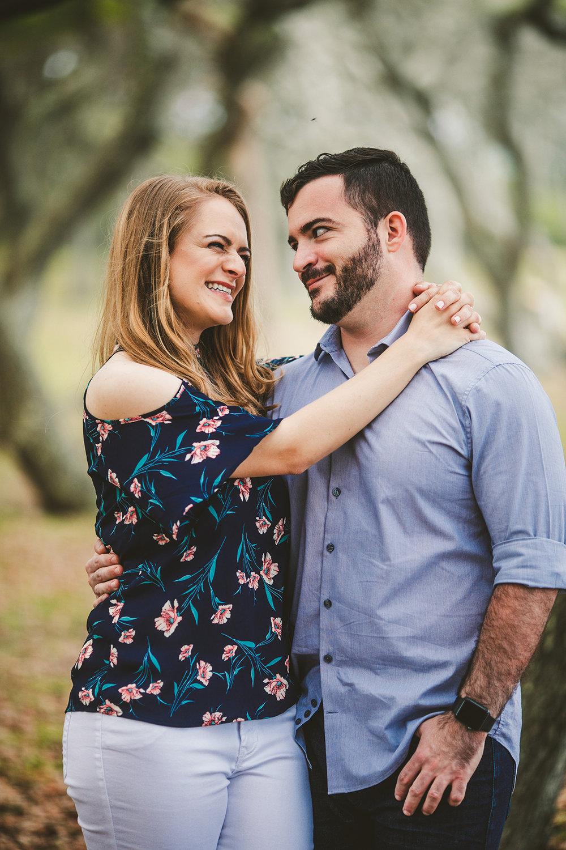 Sara&Jason-0135.JPG