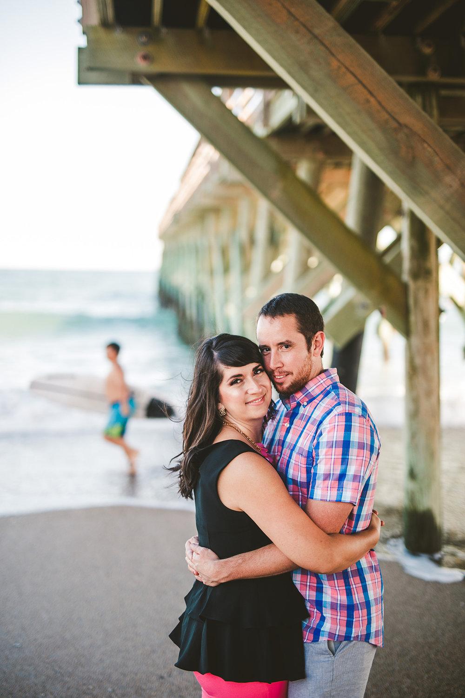 Robyn&Daniel-22.JPG