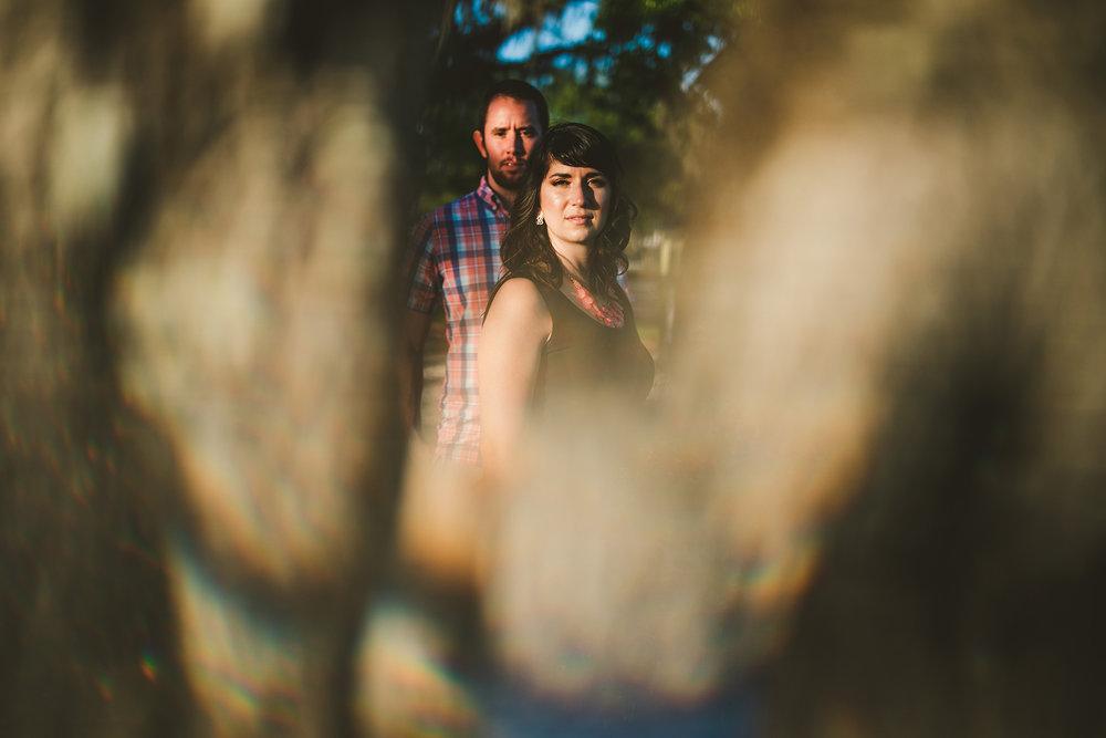 Robyn&Daniel-88.JPG