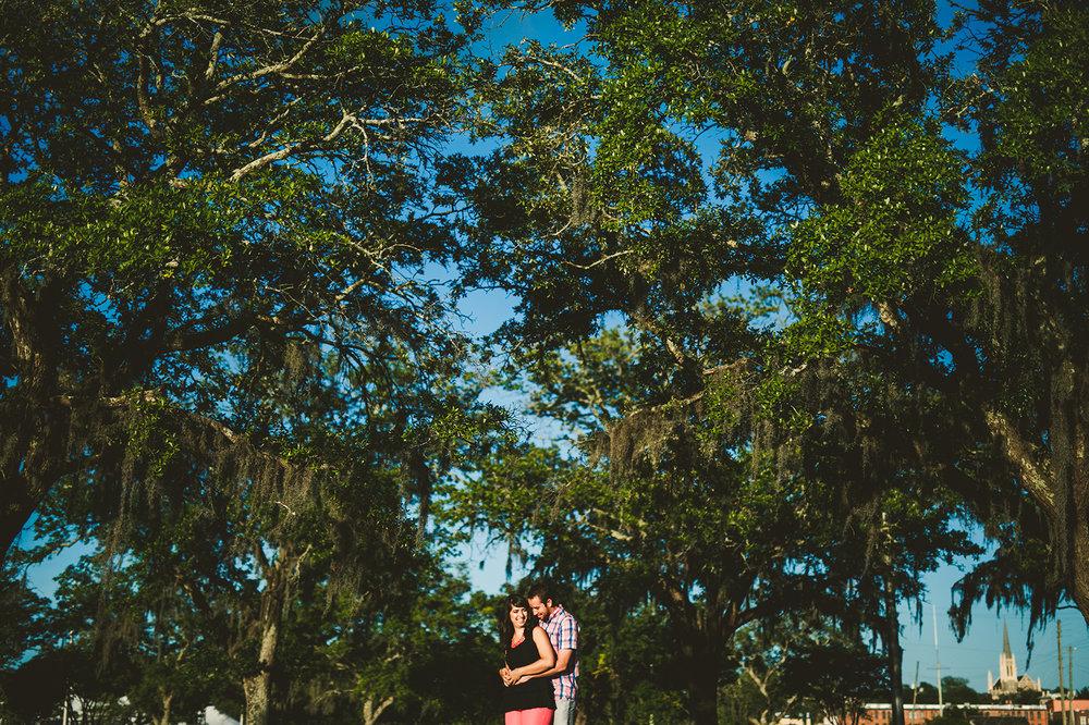 Robyn&Daniel-85.JPG