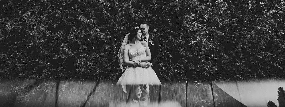 Rima&DarrenTorontoWedding-685.jpg