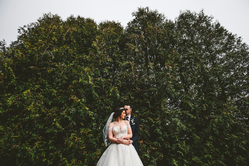 Rima&DarrenTorontoWedding-683.jpg