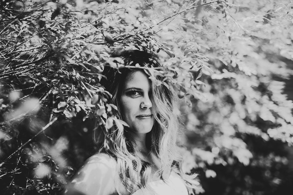 Kylie&JustinAshevilleWeddingPhotographer-75.JPG