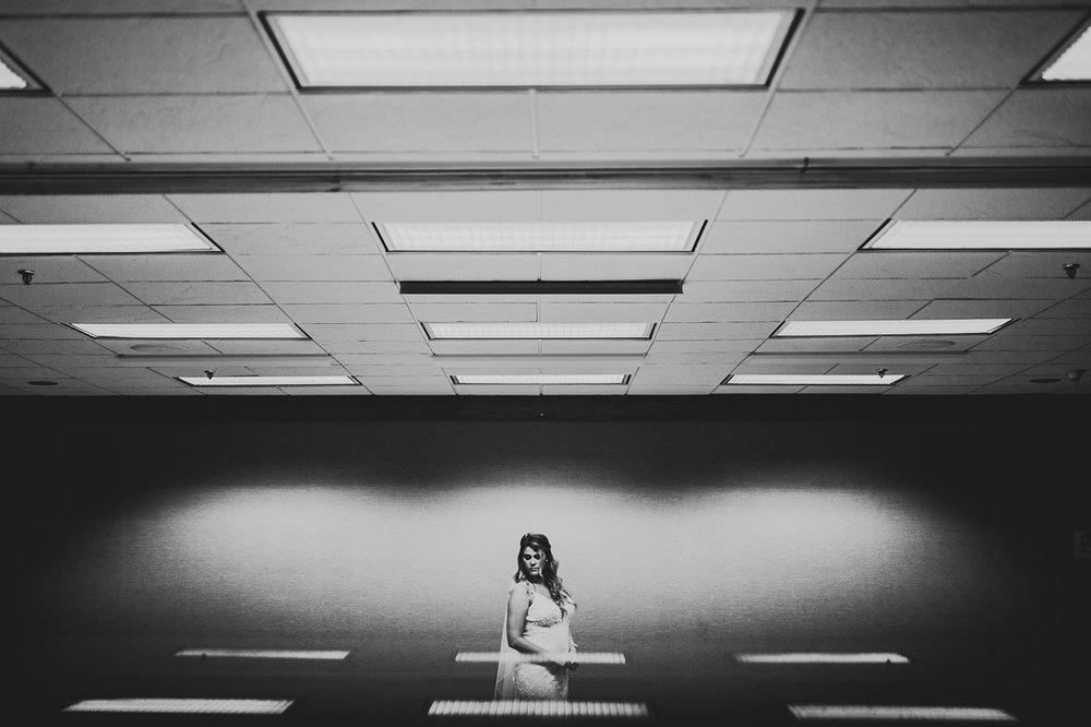 Kylie&JustinAshevilleWeddingPhotographer-177.JPG