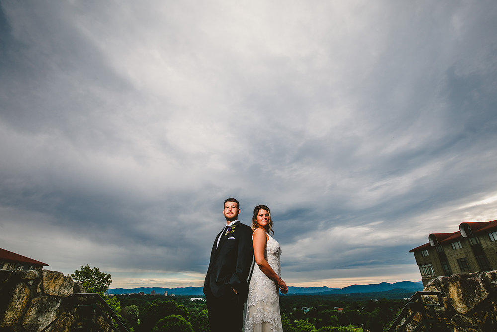 Kylie&JustinAshevilleWeddingPhotographer-408.JPG