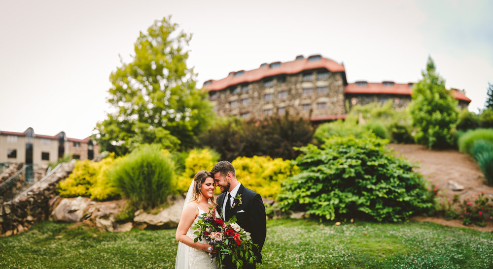Kylie&JustinAshevilleWeddingPhotographer-421.JPG