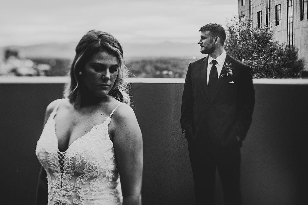 Kylie&JustinAshevilleWeddingPhotographer-611.JPG