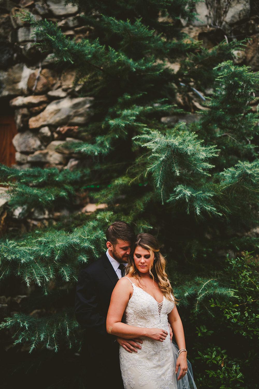 Kylie&JustinAshevilleWeddingPhotographer-384.JPG
