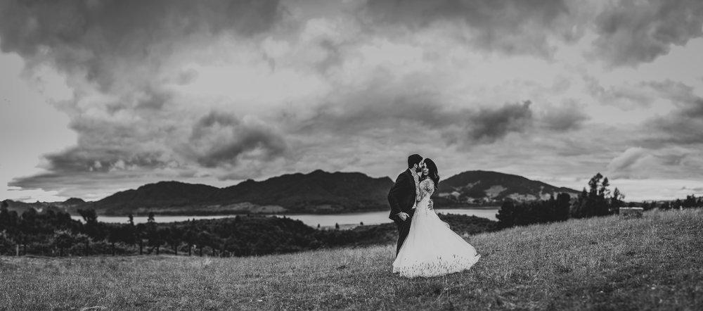 Bogota Colombia Destination Wedding Photographer