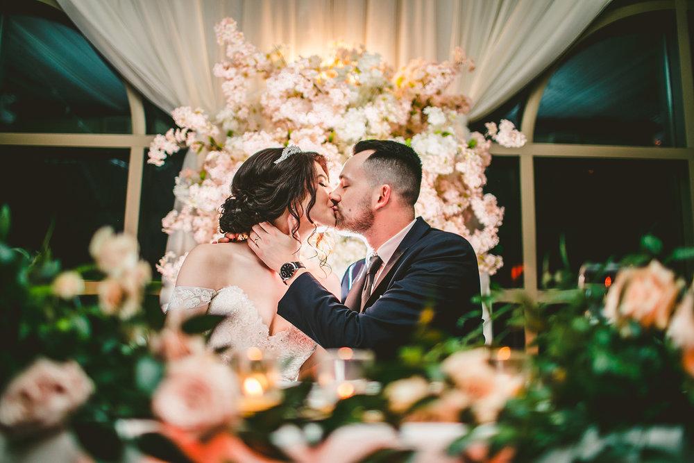Wilmington North Carolina Destination Weddings