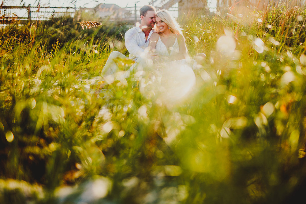 Stephen&Joanna_022.JPG