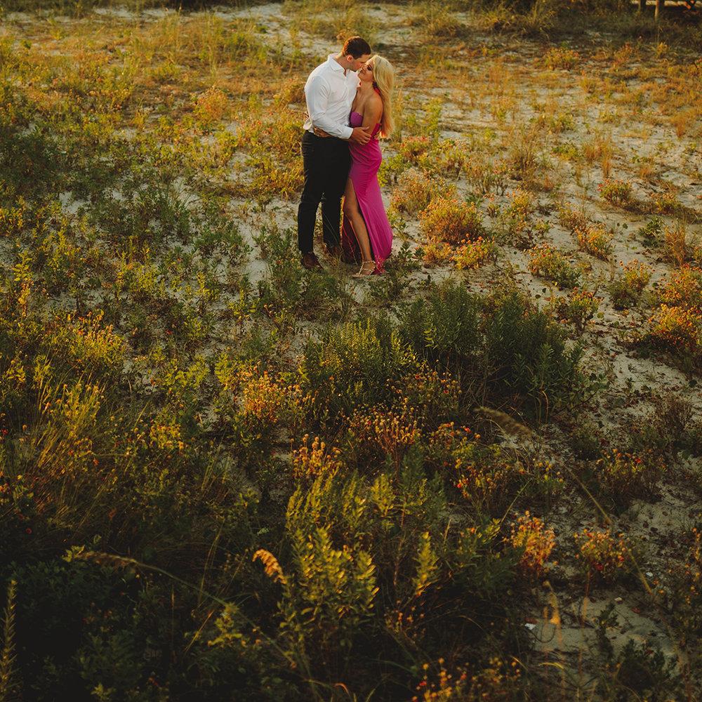 Stephen&Joanna_091.JPG