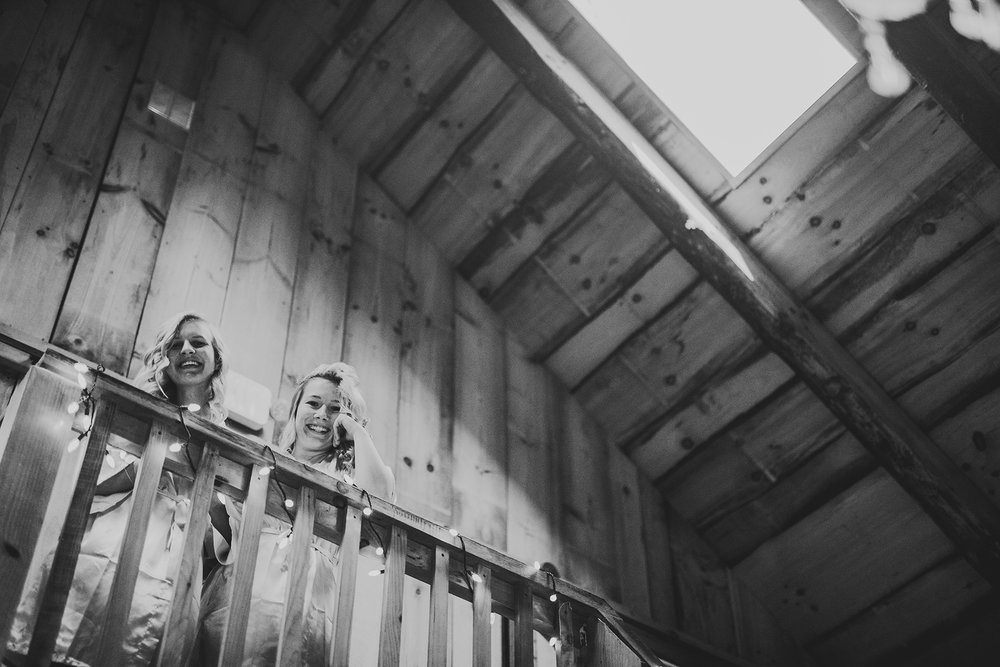 Cory&Breanna-31.JPG